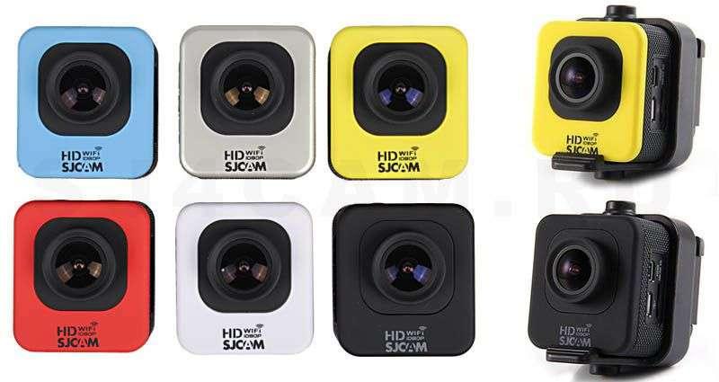 M10 cube mini WIFI купить